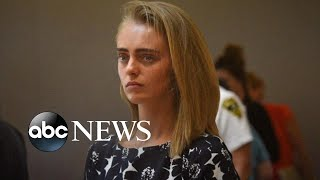 Video What happened in the Massachusetts suicide texting case MP3, 3GP, MP4, WEBM, AVI, FLV Juli 2018