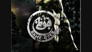 Azad - Streetlife ft. Akon