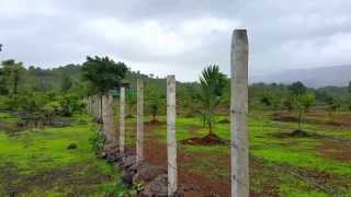 It gives us immense pleasure to invite you to invest in our Project located at Pali in Raigad district of Maharashtra State in India. Pali is one of the most...