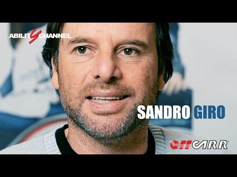 L'autonomia – Sandro Giro
