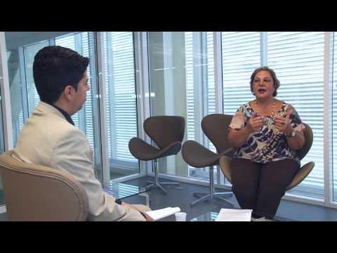 Consultora da CNM explica consequências do Piso Nacional do Magistério