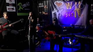 Video Wono Sito Sedne - Wono Sito Sedne