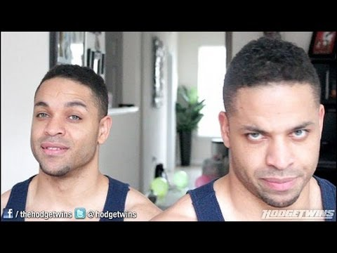 ripped - BUY TWINMUSCLEWORKOUT (TMW) BODYBUILDING GYM SHIRTS AT: http://officialhodgetwins.com/ FOLLOW US ON INSTAGRAM http://instagram.com/officialhodgetwins LIKE US...