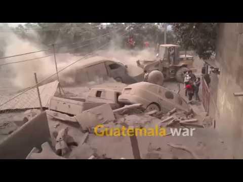 Bildergebnis für fuego guatemala gif images
