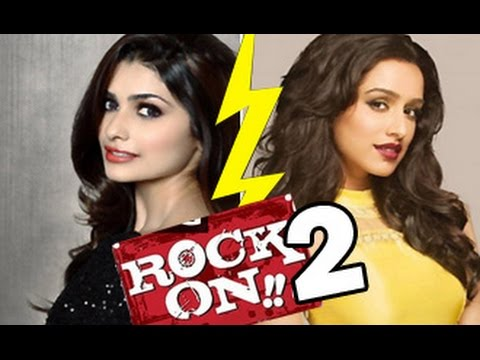 Prachi-Desai-Opens-Up-About-Fight-With-Shraddha-Kapoor-Rock-On-2-Farhan-Arjun-Rampal-Purab