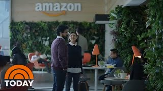 2019 Super Bowl Ads: Preview The Weekend's Top Commercials | TODAY