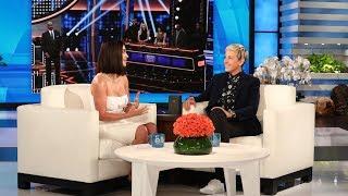 Video Kim Kardashian Defends Her 'Family Feud' Reputation MP3, 3GP, MP4, WEBM, AVI, FLV September 2018