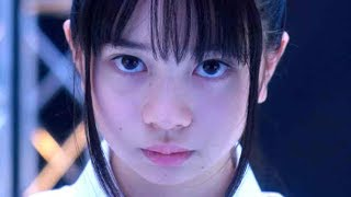 映画『咲-Saki-阿知賀編 episode of side-A』予告編