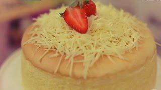 Video Chef's Table - Japanese Chesee Cake MP3, 3GP, MP4, WEBM, AVI, FLV Desember 2018