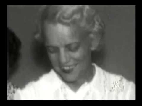 Anjette Lyles The Black Widow Of Macon Georgia
