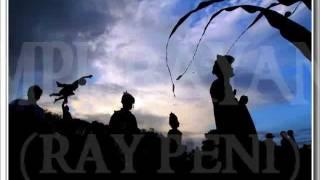 Ampurayang (Ampunilah) - Ray Peni