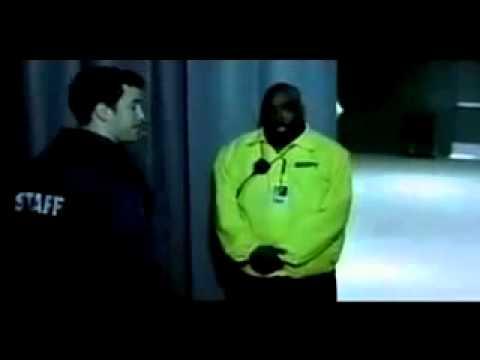 Michael Jordan  Failure  Nike Commercial