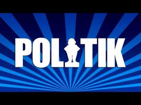 Video of BePolitik