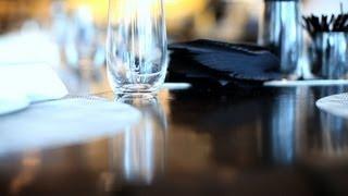 How to Determine Menu Price Point | Restaurant Business