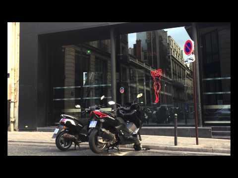 LaPhotoquiBouge Paris rue d'Uzès 18/01/15 15h14