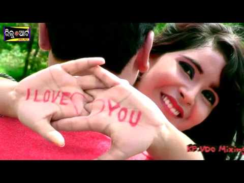 Video Priya Bewafa Sambalpuri New Album VideoHD uploded by Bijaya kumar Bhoi for mobile download in MP3, 3GP, MP4, WEBM, AVI, FLV January 2017