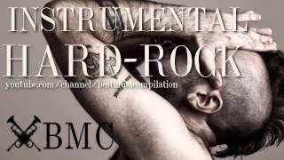 Hard Rock music mix instrumental compilation best background songs playlist drum and guitar 2015.● FollowFacebook  https://www.facebook.com/bestmusicompilationGoogle +  https://plus.google.com/u/0/b/106446036630933312013/106446036630933312013/posts/p/pub● Compilation Hard-Rock1. Hard-Rock 205-150 BPM https://www.youtube.com/watch?v=JprEqad-NGg2. Hard-Rock 130-108 BPM https://youtu.be/5_FZ6yt2mmc3. Hard-Rock 108-80 BPM https://youtu.be/UgA0WgEhoto● Compilation Electro-Rock1. https://youtu.be/A1y4_p5L8m82. https://youtu.be/g9ES5D8ijyM3. https://youtu.be/Hon5u2BCWSM4. https://youtu.be/ePnjB7jTmxs● Compilation Rock/Urban-HipHop1. https://youtu.be/PiaFCd1Rf6o2. https://youtu.be/JAxPIfndta8● Hard rockHard rock (or heavy rock) is a loosely defined subgenre of rock music which began in the mid-1960s, with the garage, psychedelic and blues rock movements. It is typified by a heavy use of aggressive vocals, distorted electric guitars, bass guitar, drums, and often accompanied with pianos and keyboards. http://en.wikipedia.org/wiki/Hard_rockMusic and thumbnail are copyrighted, do not copy to avoid copyright Infringement (enjoy on my channel). Image(s), used under license from Shutterstock.com