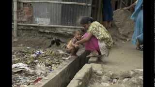 My Life in an Urban Slum full download video download mp3 download music download