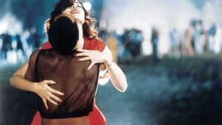 Video All Ladies Do It - The Arrow Video Story MP3, 3GP, MP4, WEBM, AVI, FLV November 2018