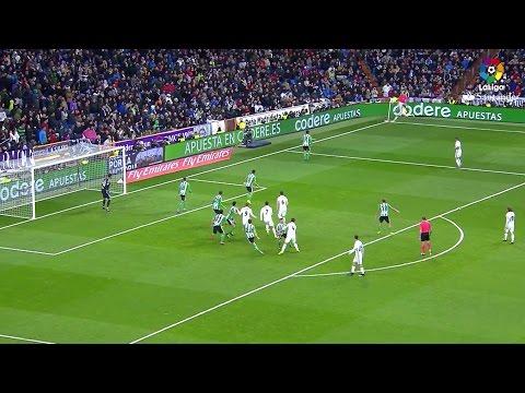 Tin Thể thao 24h Hôm Nay (19h45 - 13/3): Barca Thua Sấp Mặt, Real Xây Chắc Ngôi Đầu Nhờ Ronaldo - Thời lượng: 8:11.