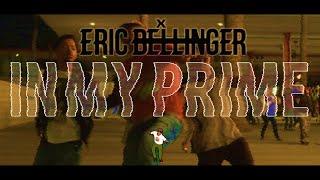 Filme and Edited by ya boiiiTypo - @MyTypoLifeDancersDeja - @DejaCarterTJ - @TjLewis_916Sean - @SeanLew1125Josh - @OfficialJoshPriceMusic Mixed by Tj Lewis