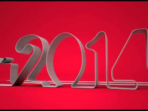 Medgulf Advertising - End of Year 2013 - 2014