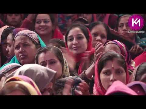 Video Kirtan Ki Hai Raat Baba Aaj Thane Aano Hai | Superhit Shyam Bhajan | Kosli, (Haryana) | download in MP3, 3GP, MP4, WEBM, AVI, FLV January 2017