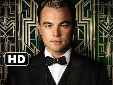 filter - Soundtrack du film The Great Gatsby de Baz Luhrmann avec Leonardo Dicaprio, Tobey Maguire et Carey Mulligan. Abonne toi à ma chaine pour voir plus de video/m...