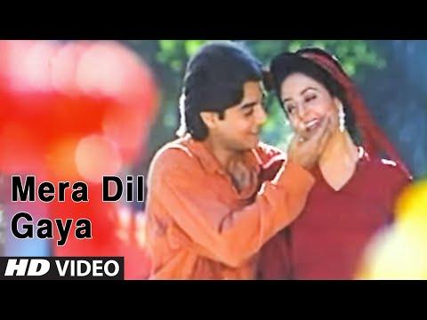 Mera Dil Gaya Meri Jaan Gayi [Full Song] | Tere Mere Sapne | Arshad Warsi