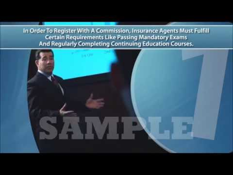 Promotional Video for Insurance Agents in Pittsburgh Pa