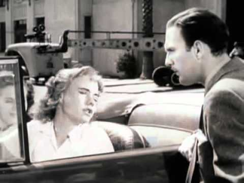 Miracle On 34TH Street 1947 Trailer