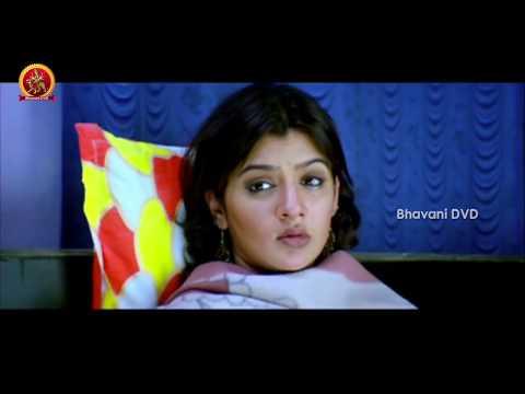 Video Aarthi Aggarwal And Posani Romantic Scene - Posani Gentleman Movie Scenes download in MP3, 3GP, MP4, WEBM, AVI, FLV January 2017