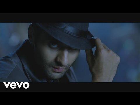 Boom Boom (Lip Lock) Lyric Video - Ajab Gazabb Love Jackky Bhagnani Mika Singh SajidWajid