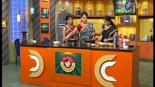 Abhiruchi - Moong Dal Paneer Curry Youtube HD