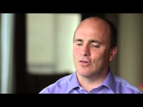 Michael Edgson (видео)