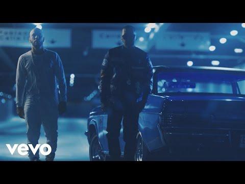 La Complice  - Alexis y Fido (Video)