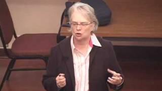 History 1C: Modern Civilization 1750-Present, Lec 6, UCLA