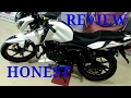 TVs Apache RTR 160R BS-4 2017 HONEST Detailed Review and CHANGES made