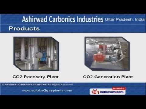 Ashirwad Carbonics (india) Private Limited
