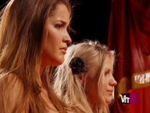 Scream Queens Season 2 Episode 8 Part 5 (Finale)