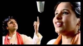 Jay Jay Garvi Gujarat By Gujarat Sarkar full download video download mp3 download music download