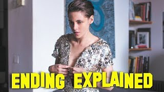 Nonton Personal Shopper Ending Explained Film Subtitle Indonesia Streaming Movie Download