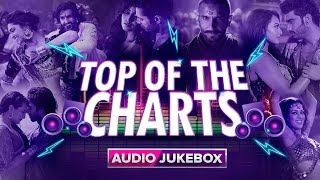 Top Of The Charts | Audio Jukebox full download video download mp3 download music download