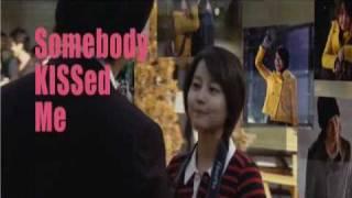 Nonton Trailer   Memoirs Of A  Teenage Amnesiac Film Subtitle Indonesia Streaming Movie Download