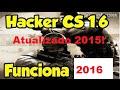 Como baixar Hacker De CS 1.6