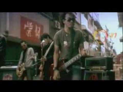 Seventeen - Selalu Mengalah (HQ Audio/Video)