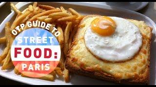 Download Lagu [France Street Food] Street Food Around The World: Paris | National Geographic Adventure Mp3
