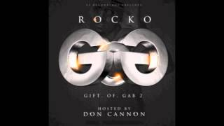 ROCKO - U.O.E.N.O. (FT. FUTURE & ASAP ROCKY) (DIRTY VERSION)