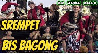 Video PERCIL Cs LUSI BRAHMAN - 22 Juni 2018 - Ki Eko - Demuk, Pucanglaban, TA MP3, 3GP, MP4, WEBM, AVI, FLV Juni 2018