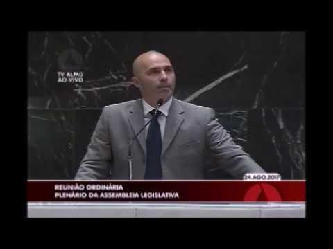 Gustavo Valadares: Qual repasse federal tem a ver com pagamento de salário de servidores estaduais?